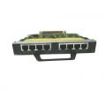 Cisco PA-8B-S/T